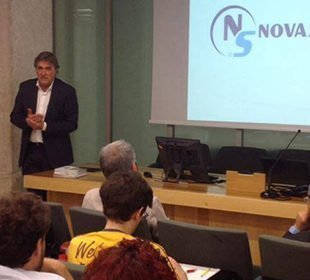 Università Valerio Avesani