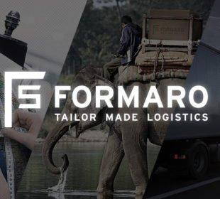 Formaro News