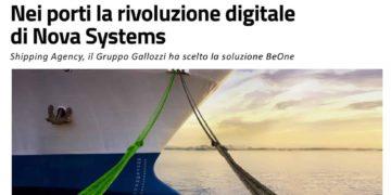 Trasporti News Gallozzi