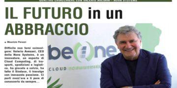 Valerio Avesani