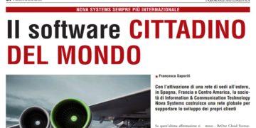 Software Cittadino del Mondo