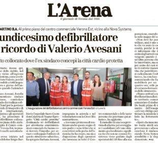 Defibrillatore_NovaSystems_LArena