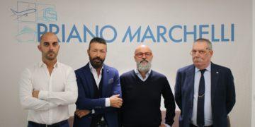 Priano Marchelli