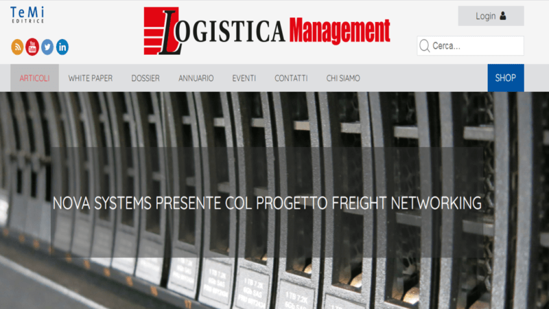 freight networking trasporti logistca nova systems.png