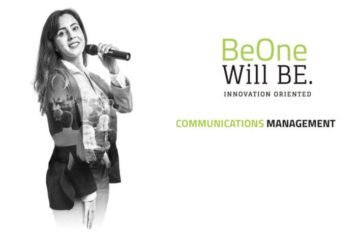 BeOne Communications Management