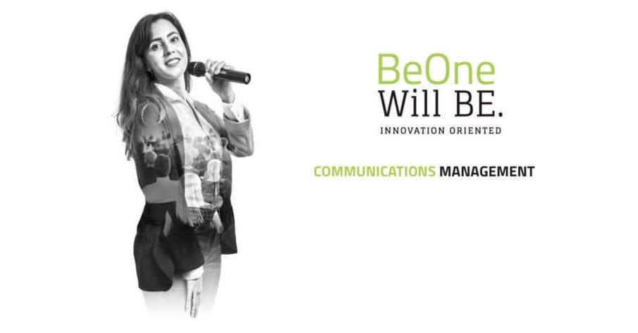 gestione della comunicazione