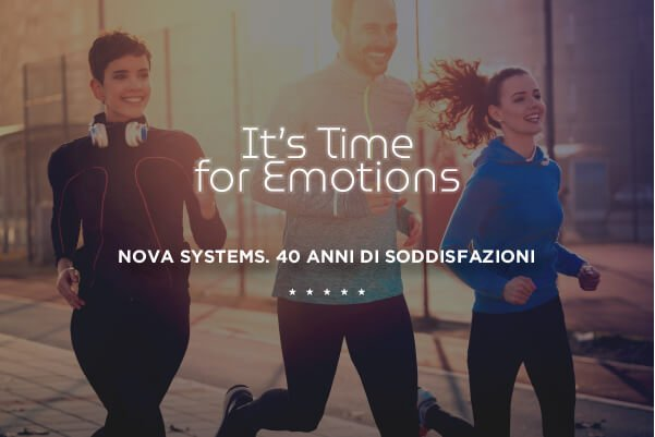 40anni NovaSystems-performance-software-di-Business-Intelligence