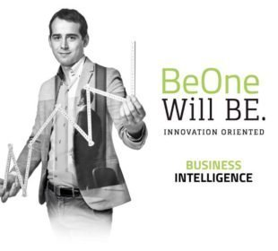 business intelligence beone analytics bi